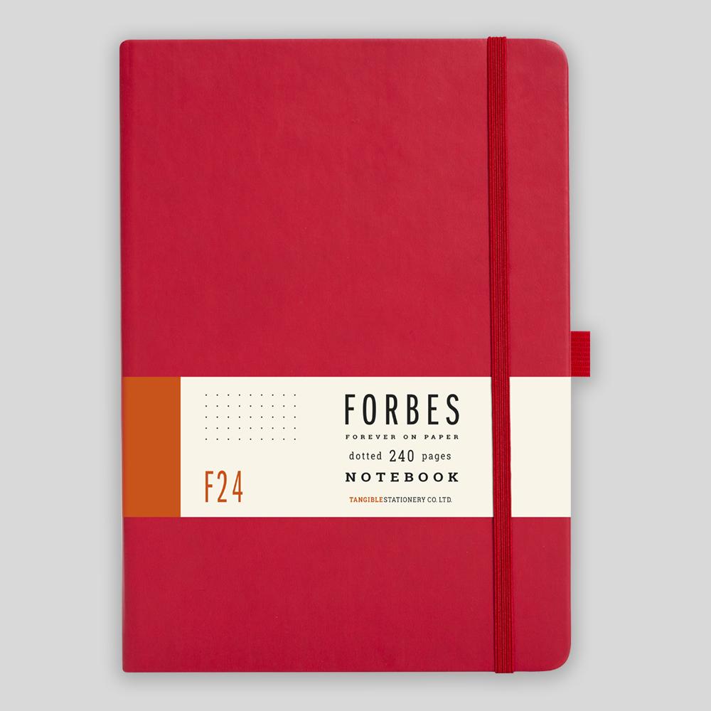 Dot Journals
