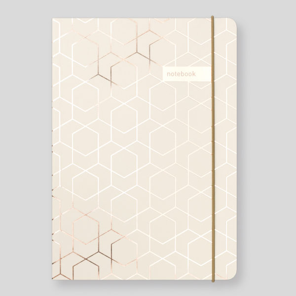 Matilda Myres Notebook – MY20-10