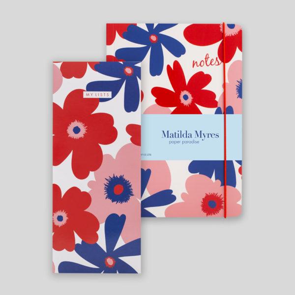 Matilda Myres Gift Set – MY40-01