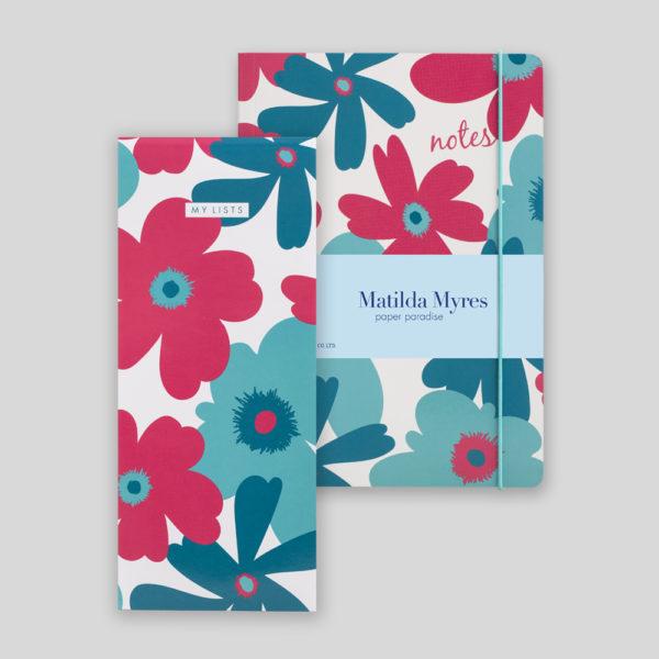 Matilda Myres Gift Set – MY40-02