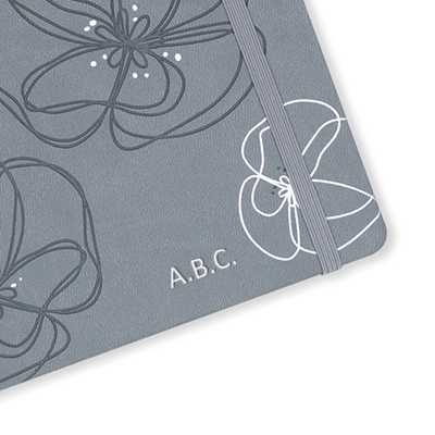Silver Personalisation
