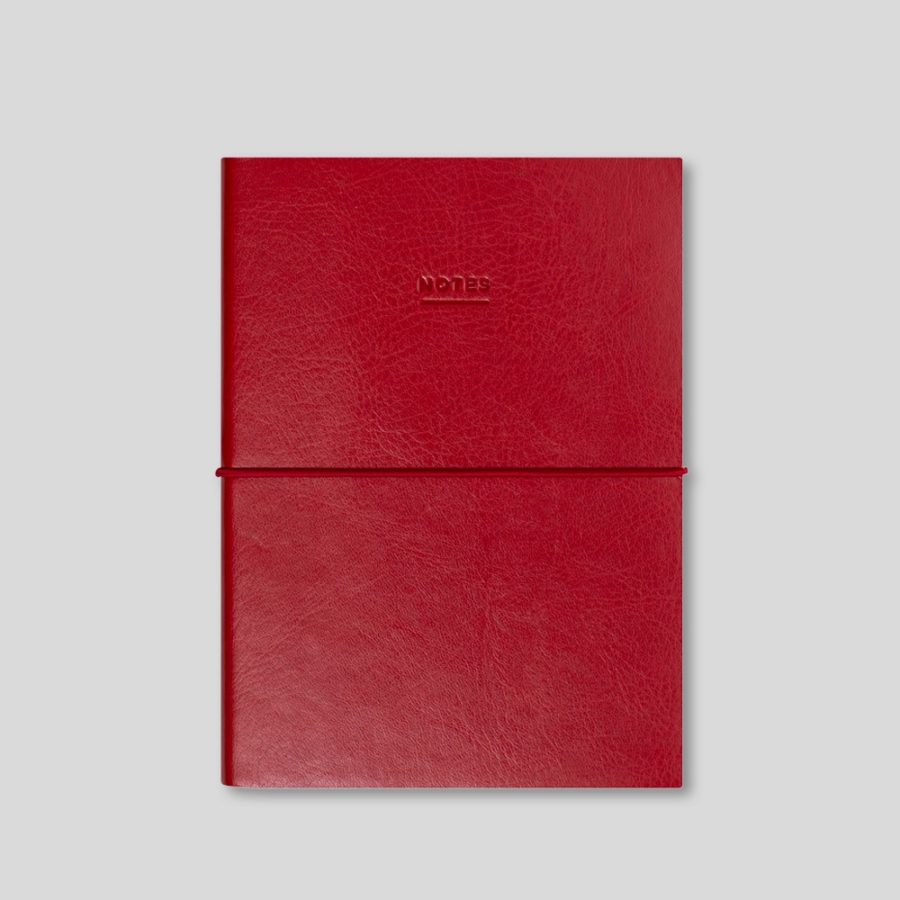 2020 A6 DIARY NOTEBOOK